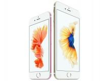 iPhone-Drosselung: Apple drohen inzwischen 32 Sammelklagen