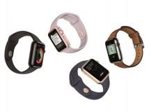 Apple plant angeblich Watch-Veranstaltung im März