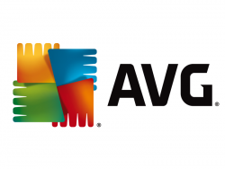 Logo von AVG (Bild: AVG)