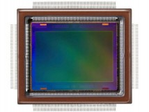 Canon entwickelt Kamerasensor mit 250 Megapixeln