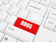 Trend Micro: Docker-Server erstmals mit DDoS-Malware infiziert