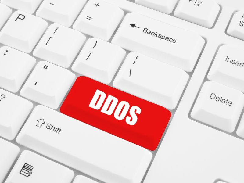 LSOC warnt vor aggressiver DDoS-Erpressergruppe XMR-Squad