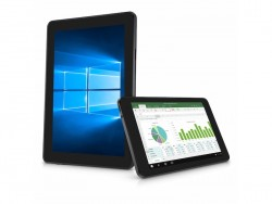Dell Venue Pro 5000 (Bild: Dell)