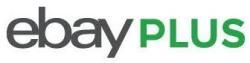 Ebay Plus soll Ende September starten (Bild: Ebay)