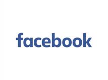 Facebook meldet Gewinnsprung von 126 Prozent im vierten Quartal