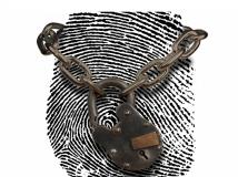 FBI-Software für Fingerabdruckserkennung enthält russischen Code