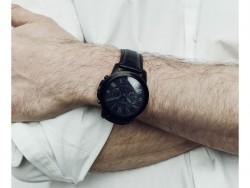Smartwatch der Q-Series (Bild: Fossil)