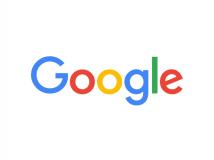 Google-App mit verbesserter Nachrichtenanzeige
