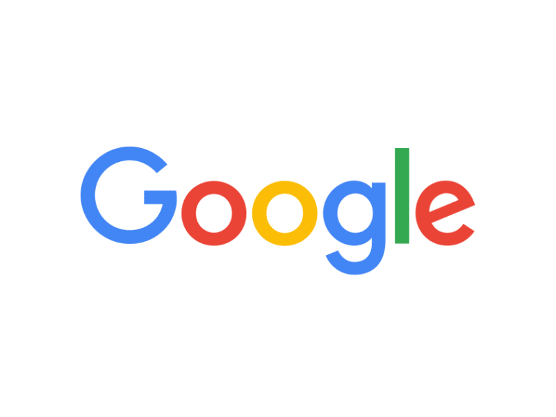"Cloud AutoML: Google ""demokratisiert"" Machine Learning"
