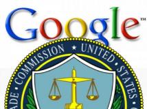 Android: FTC beginnt Kartelluntersuchung gegen Google