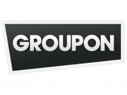 Groupon (Bild: Groupon)