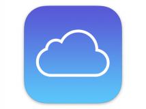 Apple stopft Sicherheitslöcher in iCloud für Windows
