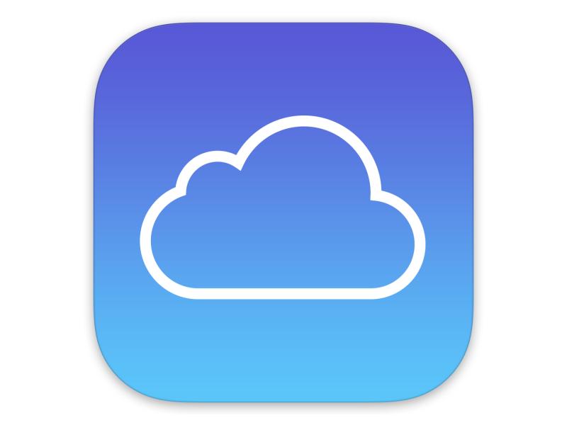 iCloud-Störung verhindert Wiederherstellung von iOS-Backups