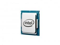 Core-Prozessor der sechsten Generation (Bild: Intel)