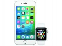 Apple verteilt neue Betas von iOS 9.3, OS X 10.11.4, watchOS 2.2 und tvOS 9.2