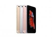 Bericht: Apple wird iPhone-Reihe nur noch alle drei Jahre runderneuern
