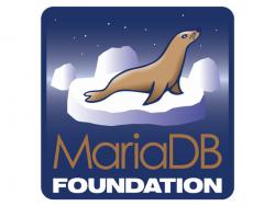 (Bild: MariaDB Foundation)