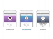 Paypal startet URL-basierten Bezahldienst Paypal.me