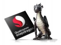 Qualcomm Snapdragon 820 unterstützt LTE Category 12 mit bis zu 600 MBit/s