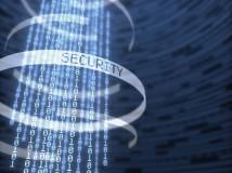 Microsoft: Schädliches NPM-Paket stiehlt vertrauliche Daten von Unix-Systemen