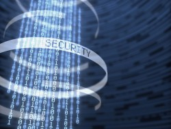 Security (Bild: Shutterstock)