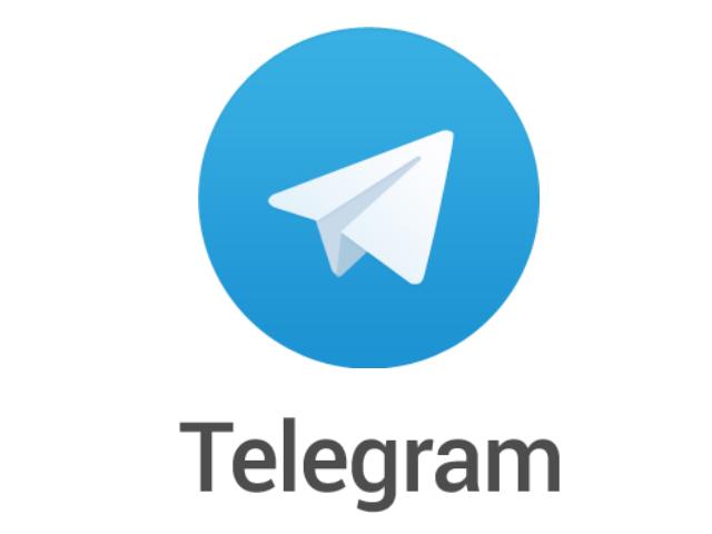 Risultati immagini per TELEGRAM