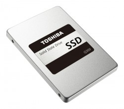 Für die Q300 werden mindestens 79 Euro fällig (Bild: Toshiba).