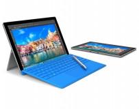 Tuning: SSD-Schreibperformance von Surface Pro 4 verbessern
