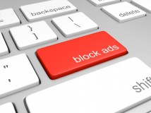 Google plant Adblocker für Chrome