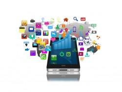 Apps (Bild: Shutterstock)