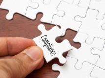 Compliance-Software schützt vor Unwissenheit und Strafe