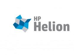 HP Helion (Bild: Hewlett-Packard)