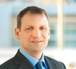 Hannes Heckner, der Autor dieses Gastbeitrags für ZDNet, ist Vorstandsvorsitzender und Gründer der mobileX AG (Bild mobileX AG).