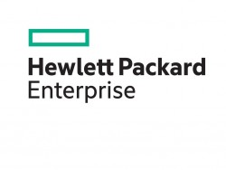 Hewlett Packard Enterprise (Bild: Hewlett Packard Enterprise)