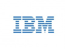 Sicherheitsforscher zieht Exploit nach Druck von IBM zurück