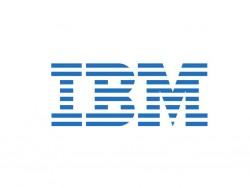 IBM (Bild: IBM)