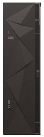 IBM DS8880 (Bild: IBM)