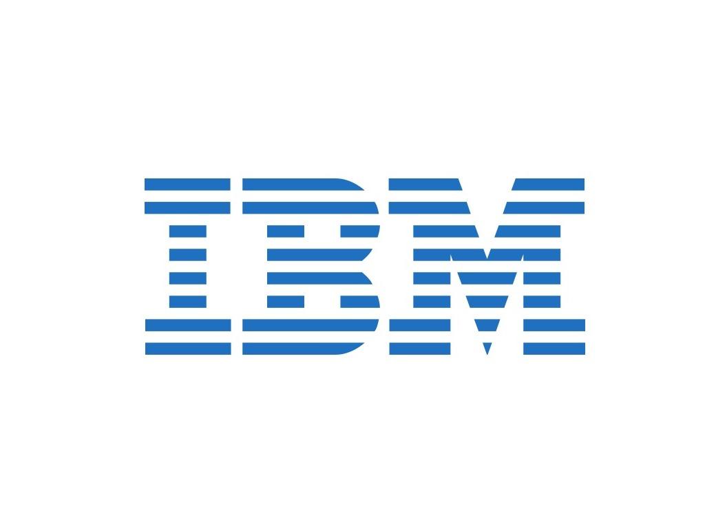 Hardware-Sparte beschert IBM Umsatzwachstum im zweiten Quartal