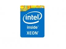 Intel kündigt neue Xeon-Prozessoren für Artificial Intelligence an