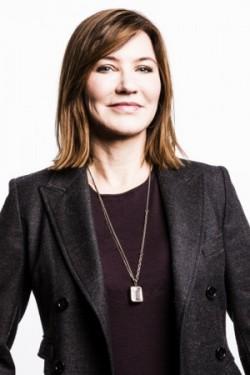 Julie Larson Green (Bild: Microsoft)