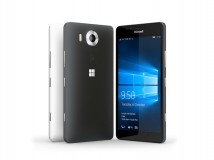 Microsoft-Manager verspricht neues High-End-Smartphone