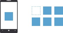 Anwendungsverwaltung (Nild: MobileIron)