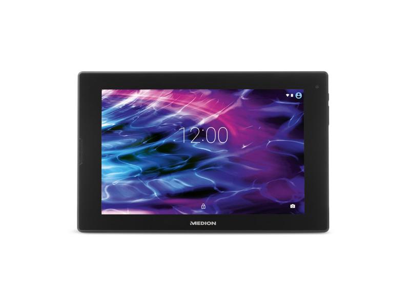 Aldi bietet ab 29. Oktober 8,9-Zoll-Tablet mit Full-HD+-Display an