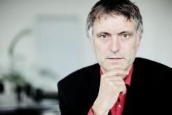 Roland Fesenmayr, der Autor dieses Gastbeitrags für ZDet, ist CEO bei der OXID eSales AG (Bild: Oxid eSales AG).