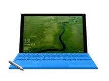Microsoft: Mehr Mac-Nutzer wechseln zu Surface als je zuvor