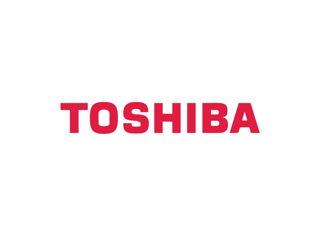 Toshiba verklagt Partner Western Digital auf fast 1 Milliarde Euro Schadenersatz