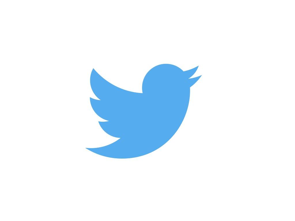 Twitter meldet möglichen staatlich unterstützten Hackerangriff