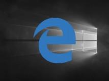 Creators Update: Microsoft stellt neue Funktionen für Edge vor