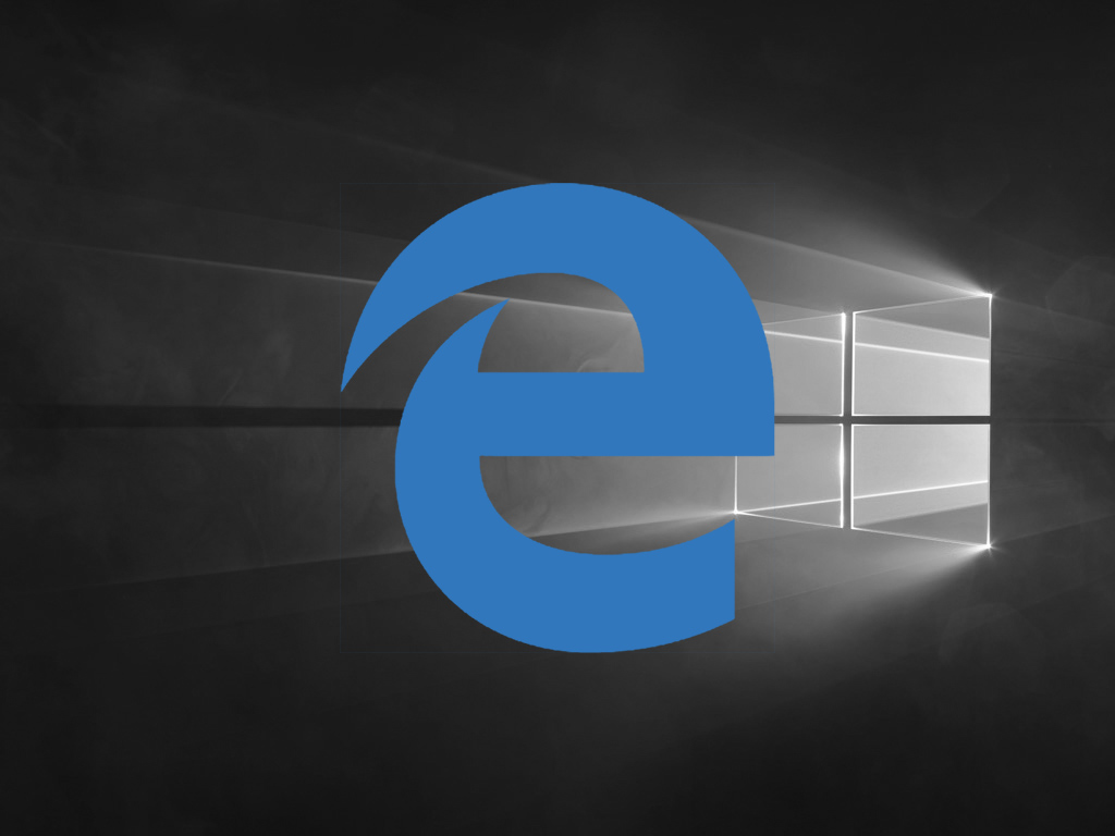 Vorabversion von Microsoft Edge mit Chromium-Unterbau durchgesickert