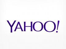Yahoo: Hacker stehlen Informationen von 500 Millionen Kunden